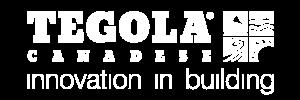 Tegola Canadese logo