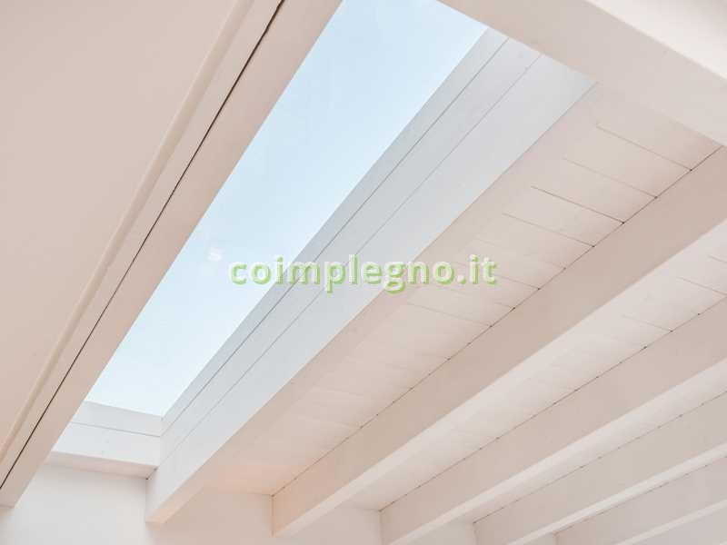 finestre e vetrate Lecce Salento Galatina