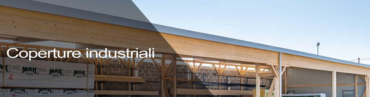 case coperture tetti gazebo legno gallipoli