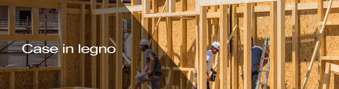 case coperture tetti gazebo legno lecce 1